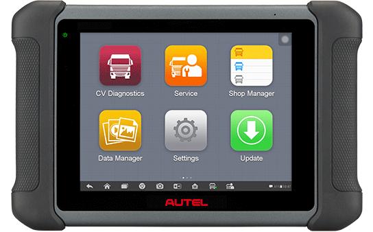 Diagnostic Tools, Specialty Tools and Key Programming | AUTEL